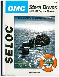 omc cobra stern drive boat engine repair manual 1986 1998 seloc omc cobra stern drive boat engine repair manual 1986 1998 seloc doc00781020150430072952 005 doc00781020150430072952 004 doc00781020150430072952 002