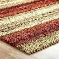 black area rugs 5x7 white rug impressive area rugs red carpet white rug black black area rugs 5x7