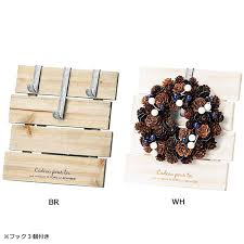 import wreath tree wooden wreath stand from japan at whole s