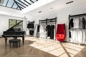 mansion master closet. Wonderful Mansion This Beverly Hill Home Features A Master Closet Designed With The Distinct  Feel Of Luxurious To Mansion Master Closet