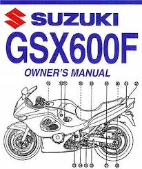 1996 suzuki katana 600 wiring diagram 1996 image 1996 suzuki katana 600 wiring diagram jodebal com on 1996 suzuki katana 600 wiring diagram