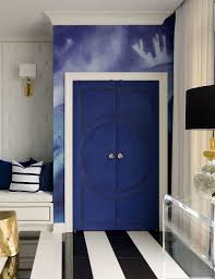 Office interior doors Logo Layout When They Want To Update Their Home Or Office Most People Dont Think About Important Design Elements Such As Lighting Or Even Interior Doors The Glass Door Store Update Your Interior Doors To Add Personality To Your Home Or Office
