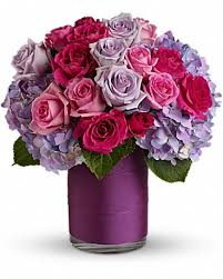 Small Picture Yonkers Florist Flower Delivery by Elaines Florist Inc