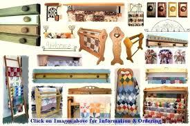 wall quilt racks quilt display rack wooden quilt rack for wall quilt display wall hanger quilt wall quilt racks