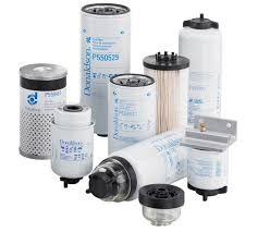 Donaldson Filters Uae Sharjah Dubai Radiant Filters