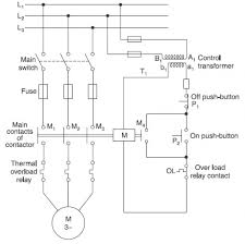 wiring diagram of motor control wiring automotive wiring diagrams Control Transformer Wiring Diagram electrical drawing motor control the wiring diagram readingrat net wiring diagram of multi tap control transformer wiring diagram