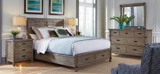 Kincaid Bedroom Furniture Foundry Collection By Kincaid Furniture