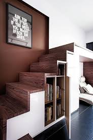 Small Picture 12 Built in Storage Ideas for Your HDB Flat Storage ideas