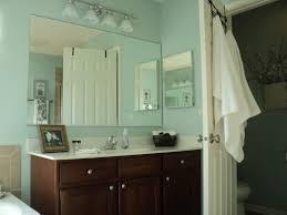 Spa Bathroom Ideas  Large And Beautiful Photos Photo To Select Spa Bathroom Colors