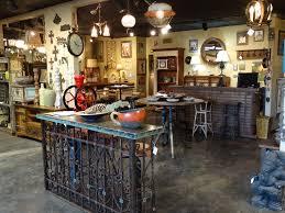 denver colorado industrial furniture modern. RF Showroom 1 Denver Colorado Industrial Furniture Modern D