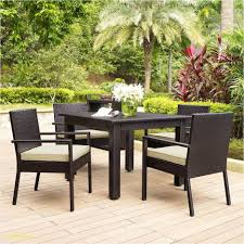 Palm casual patio furniture outdoor cafe tables and chairs for sale commercial lawn furniture patio table and chairs patio furniture houston