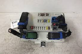 2014 jeep cherokee interior fuse box diagram 2014 2014 jeep cherokee junction relay fuse box 68141879af oem 283j on 2014 jeep cherokee interior fuse
