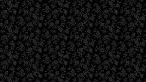 Desktop Wallpaper Dark posted by ...