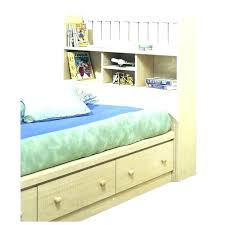 White bookcase storage bed Drawers White Bookcase Headboard Headboard With Storage Double Bookcase Headboard Bookcase Headboard White Bookcase King Size Storage 1xpeellttclub White Bookcase Headboard Microdirectoryinfo