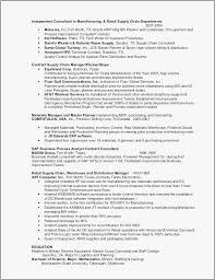 Generic Objective For Resume New Resume Objectives Samples Professional Generic Resume Examples