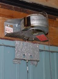 garage door drumCardale Garage Door Cables Spring Drum