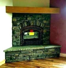 lava rock fireplace lava rock fireplaces gas fireplace lava rocks lava rock fireplace lava rock fireplace