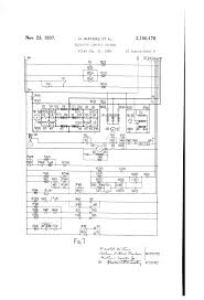 wiring diagram likewise otis elevator schematic on further elevator otis elevator wiring diagram aea21241l old otis elevator wiring diagram free download wiring diagram wire rh javastraat co