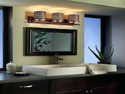 bathroom lighting over vanity. Over Bathroom Sink Lighting Image Of Awesome Vanity Lights Best T