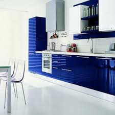 Small Picture Interior Design Wonderful Prefab Cabinets With Potrack And Dark