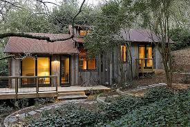 small rustic house plans. small rustic house plans models u