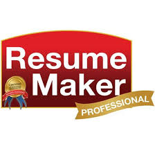 Resumemaker Professional Deluxe 18 Review Pros Cons And Verdict