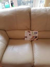 large size of sofa cleaning leather sofa cleaning leather furniture cleaner rug cleaning what is