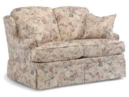 Double Rocker Recliner Loveseat Furniture Rocking Loveseat For Provide Our Guests With Stylish