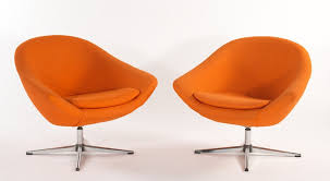 mid century swivel chair. Image Of: Modern Swivel Chair Designs Mid Century I