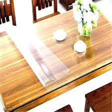 felt card table covers felt table pads felt table pads round for dining room tables s felt card table covers