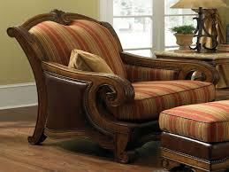 Reading Chair For Bedroom New Bedroom Reading Chair Furniture Pinterest