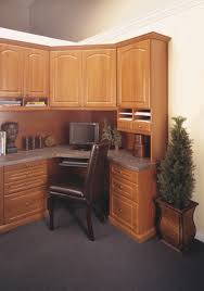 home office world. closet world home office u