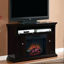 ember hearth electric fireplace a console costco 70 twin star cabinet