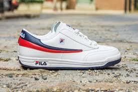 fila shoes 2016. fila original tennis royalty pack shoes 2016 s