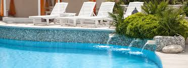 Swimming Pool Service Naples FL │ Pools U0026 Spas │ Groves Swimming Pools Service