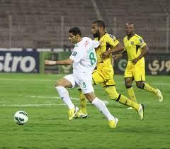 موعد مباراة الأهلي والتعاون الدوري السعودي 2021 والقنوات الناقلة - كورة في  العارضة