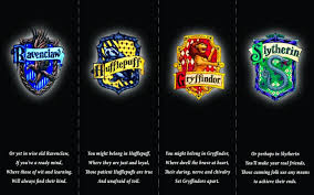 Harry Potter Slytherin 284840 Hd Wallpaper