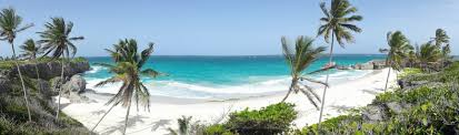 Best Time To Visit Barbados Climate Chart And Table