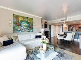 One Bedroom Apartments Near Fsu Style Decoration New Design Inspiration