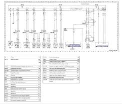 pioneer super tuner 3 wiring diagram efcaviation com pioneer avic f900bt reset button at Pioneer Avic F900bt Wiring Diagram