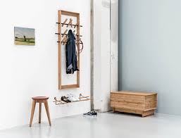 Hallway Furniture Coat Rack Gorgeous Entryway Furniture Buy Hallway Furniture Online Connox
