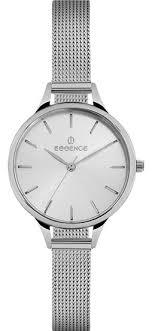 <b>Женские часы Essence</b> ES-6549FE.330 | krysha-resto.ru