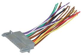 cheap scosche wiring diagram scosche wiring diagram deals on scosche reverse wiring harness for 2000 up gm ribbon