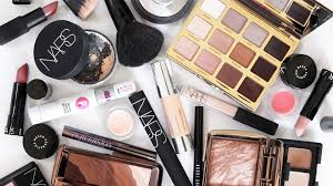 makeup i 17 best dupes for expensive beauty s