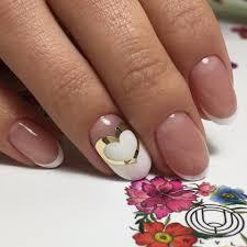Nail Art #2910 - Best Nail Art Designs Gallery | Business nails ...