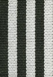 black and tan outdoor rugs nonsensical startling ulsga home interior 12 interiors 17