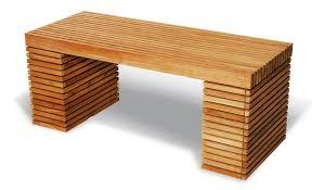 bathroom bench. wooden teak bathroom bench : quality