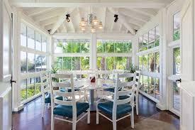 tarpon bay at the hyatt regency coconut point resort