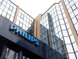 amsterdam health technology company philips is suspending the manufacture of some defibrillators in the united states and will make others under heightened