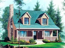 french colonial house plans luxury french country cottage house plans beautiful acadian style homes of french